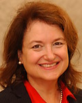 Deanna P. Ricker, MD