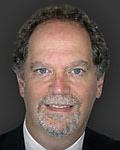 Dean Rodman, MD