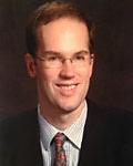 David Eric C. Searls, MD