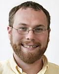 Martin P. Smith, MD