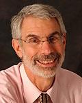 Glenn Bubley, MD