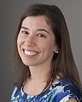Kelly Bodio Downey, MD