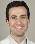 Jeffrey H. William, MD