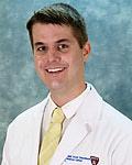 Nicholas D. Patchett, MD