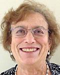 Janet K. Baum, MD