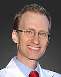 Daniel Schmidt, MD, PhD