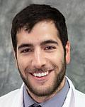 Matthew P. Adlestein, MD