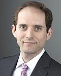 Boris Gershman, MD