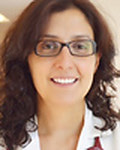 Ghania Y. El Akiki, MD