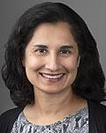 Simren Sangha, MD