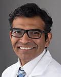 Jatinder S. Gill, MD