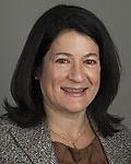 Renee M. Goldberg, MD