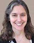 Laurie M. Gordon, MD