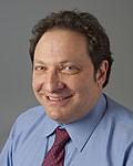 Irving David Kaplan, MD