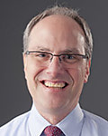 Stewart H. Lecker, MD, PhD
