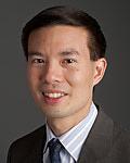 Samuel J. Lin, MD