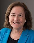 Susan V. Lincoln, MD
