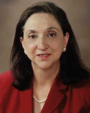 Johanna A Pallotta MD Practices Endocrinology Diabetes Metabolism In Boston