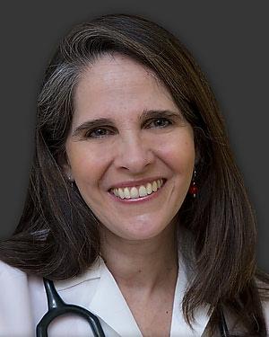 Maria A  Pro-Risquez, MD - Beth Israel Deaconess