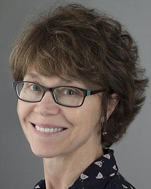Elizabeth M  Raynor, MD - Beth Israel Deaconess