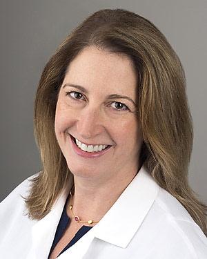 Rachel V  Reynolds, MD - Beth Israel Deaconess