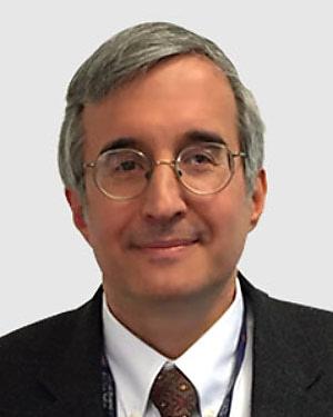Harold N  Rosen, MD - Beth Israel Deaconess