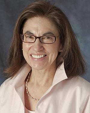 Suzanne E  Salamon, MD - Beth Israel Deaconess