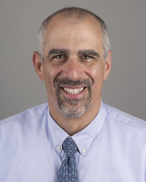 Todd A  Shapiro, MD - Beth Israel Deaconess