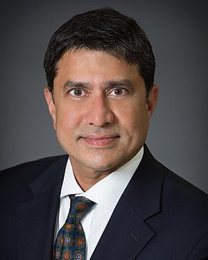 Sunil G  Sheth, MD - Beth Israel Deaconess