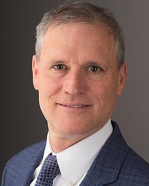 Christopher G  Boyd, MD - Beth Israel Deaconess