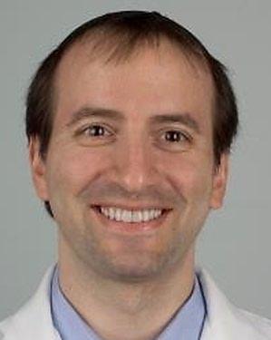 Joseph D  Feuerstein, MD - Beth Israel Deaconess