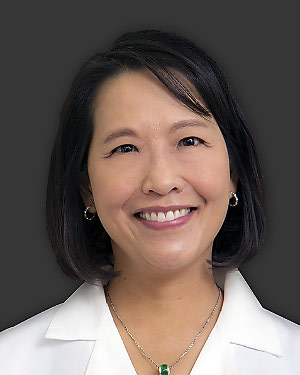 Annie J  Fang, MD - Beth Israel Deaconess