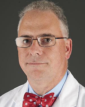 Thomas Edward Cataldo, MD - Beth Israel Deaconess