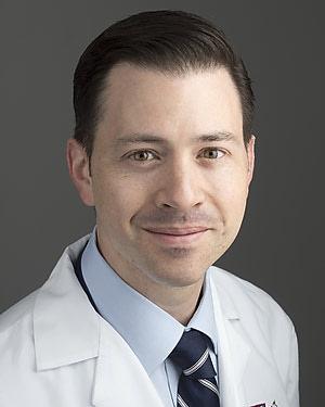 Jeffrey L  Weinstein, MD - Beth Israel Deaconess