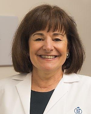 Nancy L  Cooper, MD - Beth Israel Deaconess