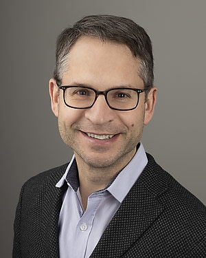 Adam S  Cheifetz, MD - Beth Israel Deaconess