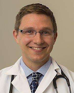 Jonathan B  Yoder, MD - Beth Israel Deaconess