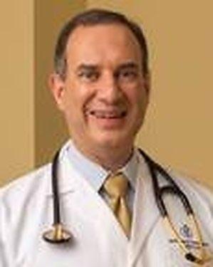New England Orthopedic Surgeons Neos Baystate Health