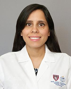 Rashmi J  Mehta, MD - Beth Israel Deaconess