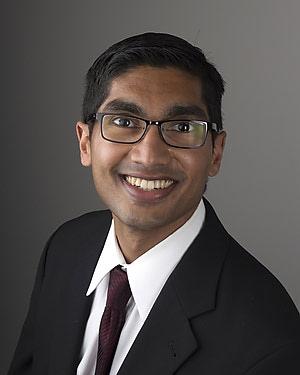 Vikram V  Rangan, MD - Beth Israel Deaconess