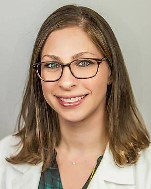Daphna Y  Spiegel, MD - Beth Israel Deaconess