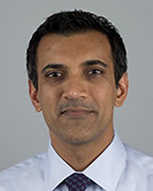 Anupam M  Desai, MD - Beth Israel Deaconess