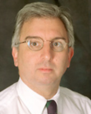 Harry T  Anastopoulos, MD - Beth Israel Deaconess
