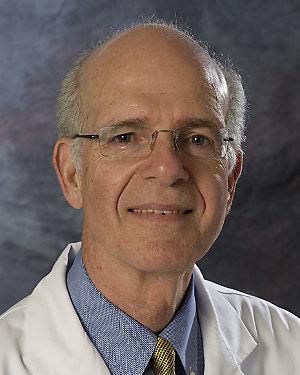 Kenneth R  Falchuk, MD - Beth Israel Deaconess