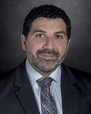 Rafael A  Vega, MD, PhD - Beth Israel Deaconess