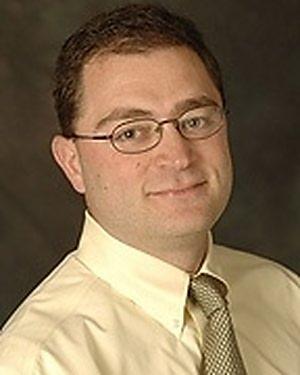 Ryan P  Friedberg, MD - Beth Israel Deaconess