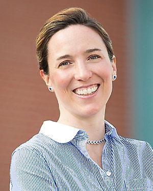 Kathryn S  Grannatt, MD - Beth Israel Deaconess