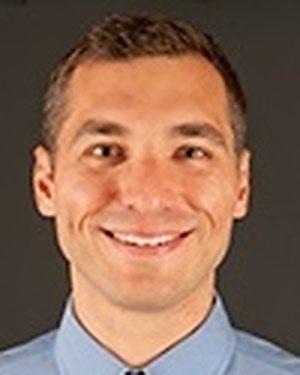 John-Paul D  Hezel, MD - Beth Israel Deaconess