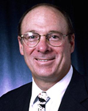 Douglas A  Horst, MD - Beth Israel Deaconess
