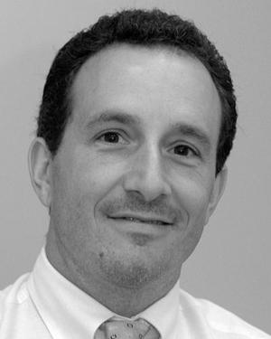 Agostino Iarrobino, Jr , DO - Beth Israel Deaconess
